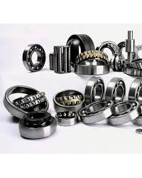 Jasa Import Spare Part