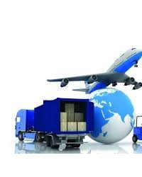 General Trading, Export / Import & Jasa Customs Clearance Import