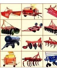 Jasa Import Alat Pertanian/Mesin Petanian