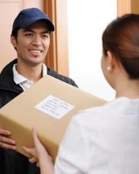 Jasa Import Door to door di seluruh Nusantara