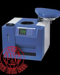Bomb Calorimeter C200 IKA