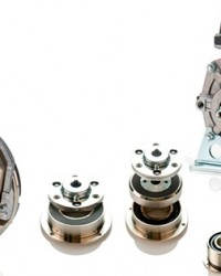 Jual KEB Clutches and Brakes