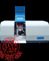Atomic Absorption Spectrophotometer 990