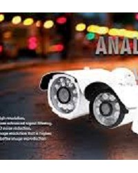 Spesialis ~ Service & Pasang CCTV Area Kayuringin Jaya