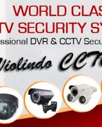 Spesialis ~ Service & Pasang CCTV Area Jaka Setia