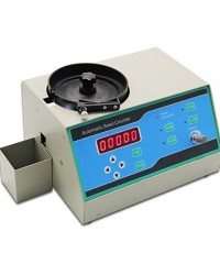 AUTOMATIC SEED COUNTER SLY-C