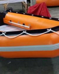 Jual Robber Boat Virgo Perahu Karet Robeer Boat Virgo