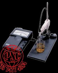 DKK-TOA HM-7J & HM-20J pH Meter