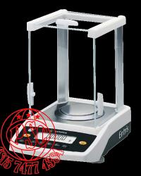 Entris® Analytical Balance Sartorius