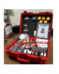 JUAL SANITARIAN KIT (SANPUS-SP-72) || SANITARIAN KIT