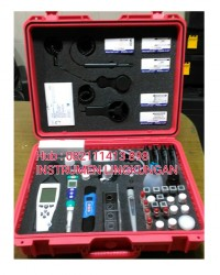 SANITARIAN KIT || JUAL SANITARIAN KIT FOR PUSKESMAS