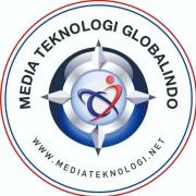 Media Teknologi Globalindo