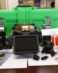 MTG Distributor Fusion Splicer INNO View 7 Series | Termurah di Indonesia
