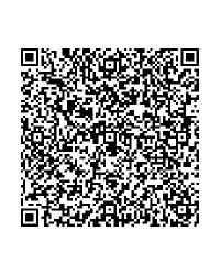 Pilz South East Asia Pte Ltd|PT.Felcro Indonesia|0811910479|02129349568|sales@felcro.co.id