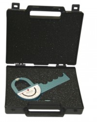MEDICAL SKINDFOLD CALIPER