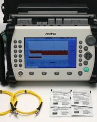 Anritsu MT9083A2 (Standar 39dB) Access Master Series MT9080 OTDR | Best Seller from MTG