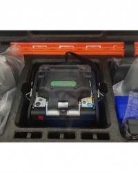 Sumitomo Z2C | Fusion Splicer | Best Seller | Sumitomo Electric