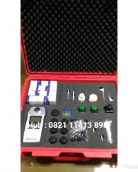 WATER TEST KIT || JUAL WATER TEST KIT