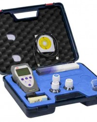 CONDUCTIVITY METER || JUAL CONDUCTIVITY METER