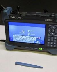 OTDR Exfo FTB-7600E Pengujian Ultra-Long-Haul Yang Kuat | Range 50,5dB - Cek Harga & Spek