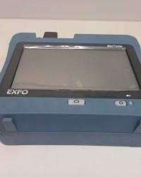 OTDR Exfo MaxTester 880 (MAX-880) || Harga Extra Diskon 30% - MTG Tangerang