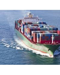 Jasa Import Panel