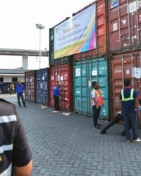 Cara Hindari Barang Import Tidak Tertahan Di Bea Cukai