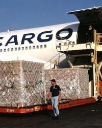 Solusi Barang Tertahan Di Bandara Soekarno Hatta