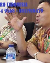 Pilz  Pnoz  Distributor  PT.Felcro Indonesia  0811.155.363  sales@felcro.co.id