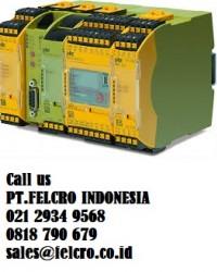 Jual Pilz|PT.Felcro Indoensia| sales@felcro.co.id