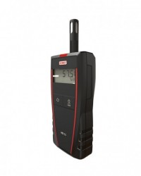 THERMO HYGROMETER || JUAL THERMO HYGROMETER