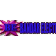 BANDAR ELECTRONIC SURABAYA