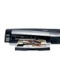 HP DesignJet 130r Large Format Inkjet Printer