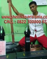 BURSA PENJUAL : PASANG PENANGKAL PETIR >> PANCORAN || FREE - PEMASANGAN