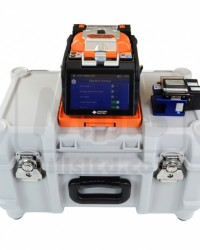 Fusion Splicer HIGH-END SUMITOMO TYPE-82C - Ready Stock Order