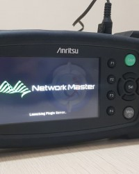 New Product Network Master ANRITSU MU9090B OTDR - Best Seller