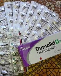 Jual Obat Penenang Pikiran Dan Obat Antidepresan WhatsApp 085879090187