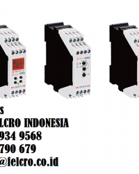 DOLD - Relay modules, Interlocks, PCB relays, Enclosures|PT.Felcro Indonesia|0818790679|sales@felcro