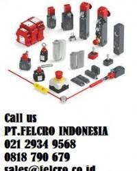 Pizzato Elettrica|PT.Felcro Indonesia|0818.790.679