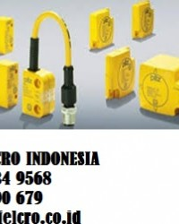 Pilz Distributor PT.Felcro Indonesia  021 2934 9568