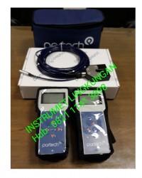 TSS METER (PARTECH 750W2) || TSS METER