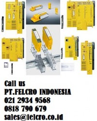 Pilz GmbH| Distributor| PT.Felcro Indonesia| 0811.155.363| sales@felcro.co.id