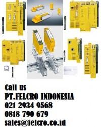 Psen| Pilz| Distributor|PT.Felcro Indonesia| 0811.155.363