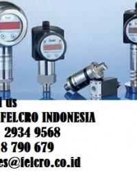 BDsensor|PT.Felcro Indonesia|Distributor|02129349568|0811910479|sales@felcro.co.id