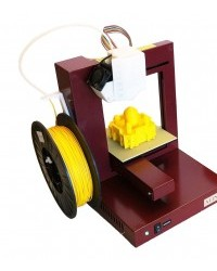 Afinia 3D Printer H-Series