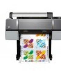 Epson Stylus Pro WT7900 24 inch width Printer
