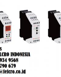 PT.Felcro Indonesia E. Dold & Söhne KG 0811155363 sales@felcro.co.id