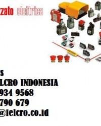 PT.Felcro Indonesia|Distributor Pizzato Elettrica Indonesia|0811155363