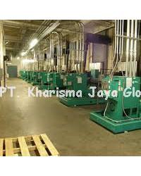 Jasa Pasang Genset Industri Hub 081280698069