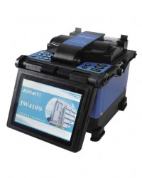 Jual Fusion Splicer Joinwit JW4109 - Ready Stock